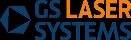 Die Laser Cutter von GS Laser Systems bringen Ihre Ideen in Form