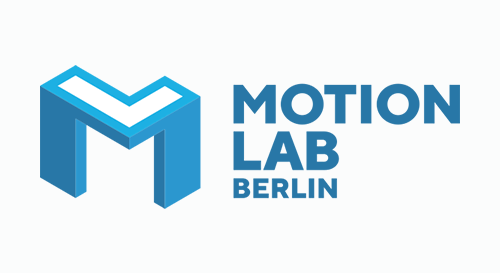 Motion_Home