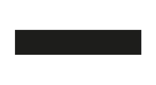 Steyr-Werke
