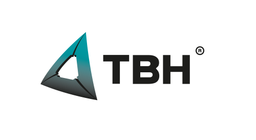 TBH_slider
