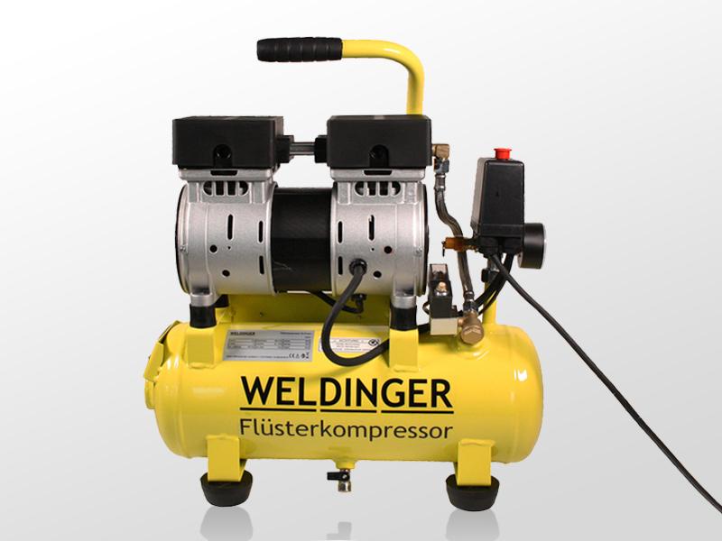 weldinger-fluesterkompressor