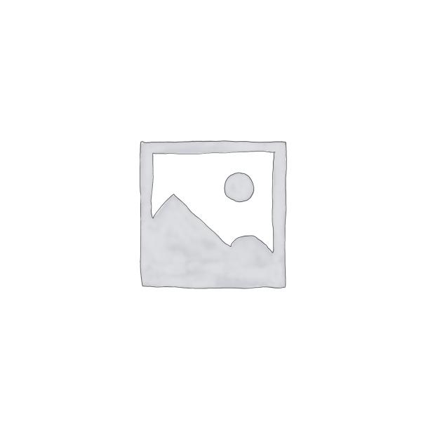 Compact-Desktop